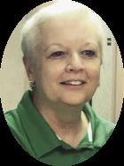 Cynthia Ward Skaggs