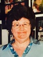 Wanda Thompson