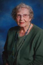 Janice Lee Schneider