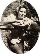 Martha Wright