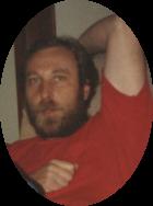 Stanley Todd
