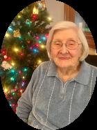 Bessie Zimmerman