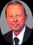 Dennis Tillemans