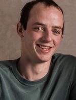 Joshua Howard