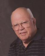 Larry Patterson