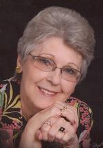Marlene Fether (Caselman)