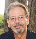 Rick Steven