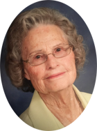 Joyce Sawhill