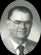 Frank McMurphy