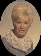 Anna Wyglendowski
