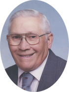 Clifford Waggoner