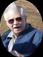 Eugene Burrell