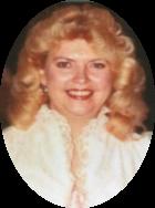 Kay O'Bar