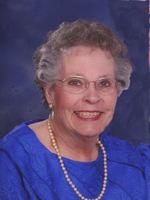 Wanda Gould