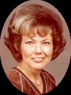 DeEtta Balman