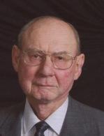 Leonard Margheim