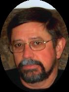 Larry Philpott