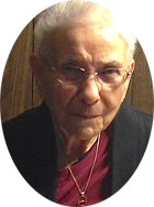Betty Dall