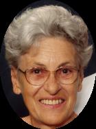 Erika Nestor