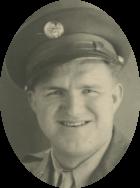 George Hayworth