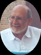 Leon Dunn