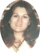Lois Casey