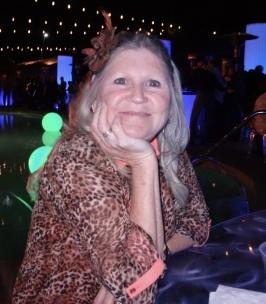 Donna Nungesser