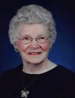 Phyllis Miller