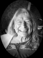 Donna Shipman