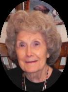 Virginia Houck