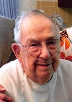 "Robert ""Bob"" A. Cummings"