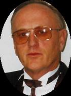 Freddie Crouse