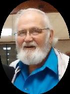 Philip Wolke