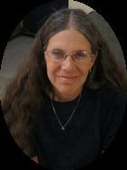 Rita Blecha