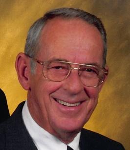 Tommie Lindsay