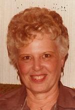Virginia Alice Kempher