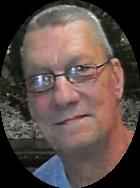 Gregory Huebert