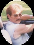 Roger Earnst
