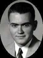 Kenneth Oliphant