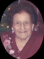 Marjorie Glennie