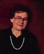 Jean Denise Weaver