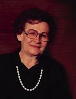 Jean Weaver