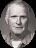 Warren Fieandt