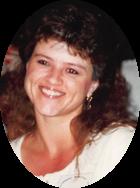 Vicki Canfield