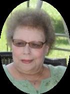 Shirley Ratliff