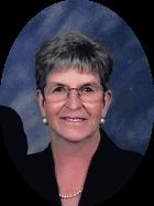 Wanda Helton