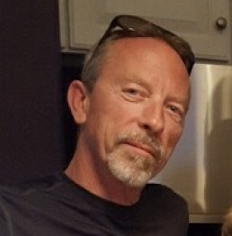 Don Mead Obituary - Derby, KS | Smith Family Mortuaries