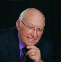R T  Stafford Obituary - Derby, KS | Smith Family Mortuaries