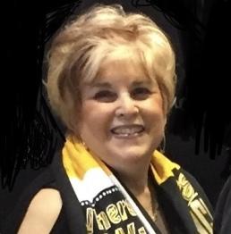 Karen Sue (Godwin) Westbrook Obituary - Derby, KS | Smith